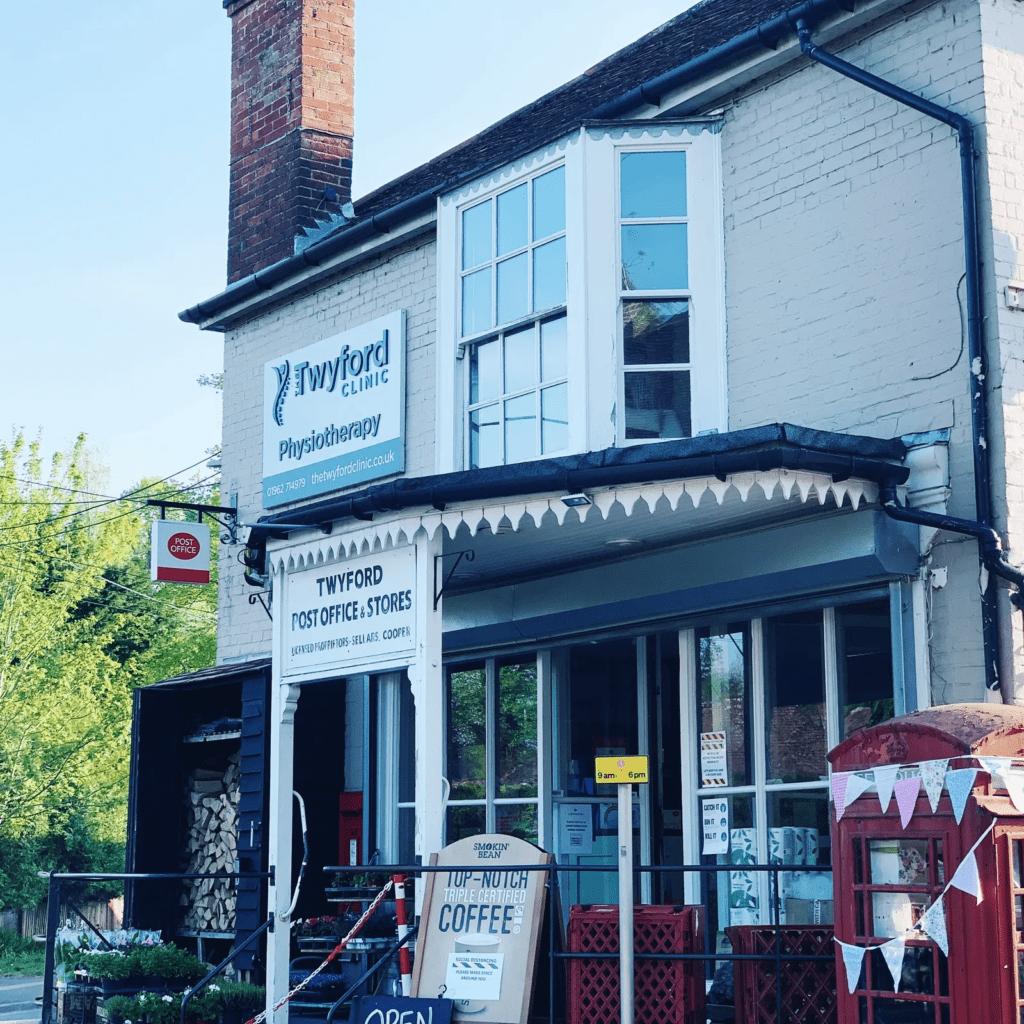 twyford-stores
